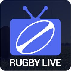 Rugby World Cup Live 2015 wants to be the only Android app that Rugby fans will need during the World Cup. World Cup Live, Live App, Rugby World Cup, Android, Nice, Check, Sports, Hs Sports, Nice France