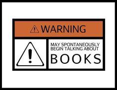 You've been warned. http://writersrelief.com/
