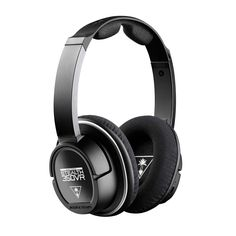 Gaming peripheral maker Turtle Beach has a new pair of headphones aimed…