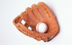 px baseball picture high quality by Tilden Butler Latest Wallpapers, Sports Wallpapers, Baseball Wallpaper, Baseball Pictures, Softball Gloves, Baseball Games, Brown Leather, Photo Editing, Butler