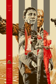 Exquisite Illustrations by Martin Ansin    Design inspiration