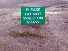 I need this sign in my yard =)