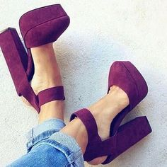 #moda #sapatos #shoes #sapatosfemininos