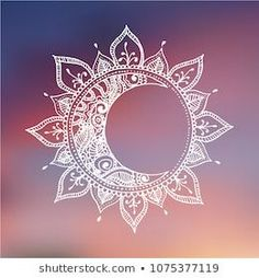 Men's Tattoos 19586 Images, Stock Photos & Vector Images of Mandala Mandala Doodle, Mandala Drawing, Mandala Art, Mandala Sun Tattoo, Mandala Tattoo Design, Mandala Meditation, Sternum Tattoo, Boho Tattoos, Sun Tattoos