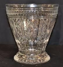 images of waterford crystal - Google Search