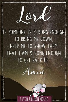 Prayer Verses, Faith Prayer, God Prayer, Faith In God, Bible Verses, Words Quotes, Life Quotes, Sayings, Inspirational Bible Quotes
