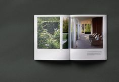 Coffee table book on the New Zealand Landscape designer Suzanne Turley. Edited and designed by Thomas Cannings. Published by Thames & Hudson. New Zealand Landscape, Coffee Table Books, Private Garden, Creative Director, Art Direction, Landscape Design, Canning, Landscaping, Amp