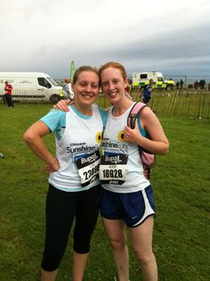 Great North, How To Raise Money, Newcastle, Fundraising, Charity, Sunshine, Lisa, Action, Running