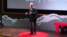 Why credibility is the foundation of leadership Ted Talks, We The People, Leadership, Foundation, Believe, Learning, Summer 2015, Inspirational, Youtube