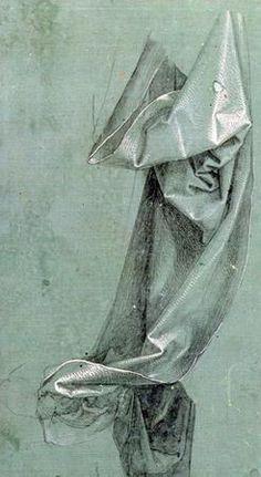 Albrecht Durer, 1471-1528