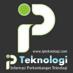 http://www.ipteknologi.com Situs Harga HP Tablet Laptop Gadget Teknologi Terbaru