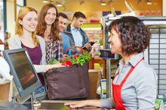 Der 4-Punkte-Check: Supermarkt oder Discounter? Wo Sie wirklich günstig einkaufen-----Die Auswahl in deutschen Supermärkten und Discountern ist groß. Doch wo sind Grundnahrungsmittel und Luxusprodukte am günstigsten? Vorsicht an den Billig-Regalen! Die deutschen Discounter sind angriffslustig wie lange nicht mehr.-----http://der-seniorenblog.de/produkte-senioren/verbraucherinfos-sonderangebote/----