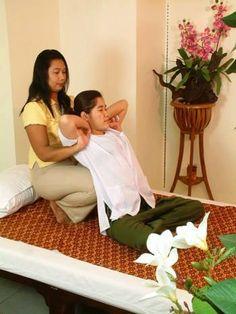 eskorte kvinner outcall massage oslo