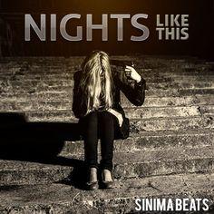 *New* NIGHTS LIKE THIS Instrumental (Sad Hip Hop Beat) now available at: https://sinimabeats.com #sinima #beats #sinimabeats #sad #hiphop #rap #rapper #rapping #beat #beats #instrumental #instrumentals #eastcoastrap #jazzyhiphop #jazzy #jazz #downtempo #songwriting #songwriter #depressed #depression #suicidal #sadness #sadmusic #royaltyfreemusic #rapinstrumental #rapbeat