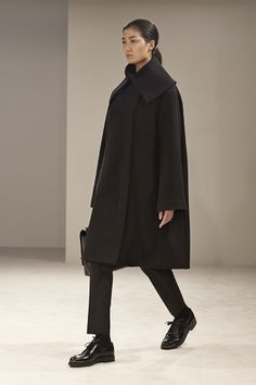New York Aw14 : The Row ♥