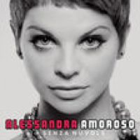 """Ascolta """"Bellissimo"""" di Alessandra Amoroso su @AppleMusic."""