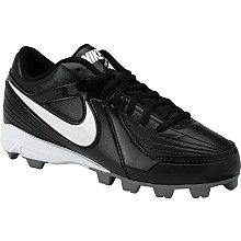 NIKE Women's Unify Keystone Softball Cleats Item Number: 13103975 can be purchased at http://www.sportsauthority.com/product/index.jsp?productId=13103975=3077570.18909836.18909866.2867034=family for $36.99.