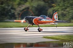 #FreeFlight #SMFFWM - Air-Pictures.fr