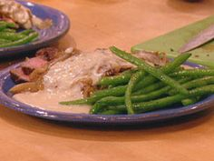 French Onion Steak Recipe