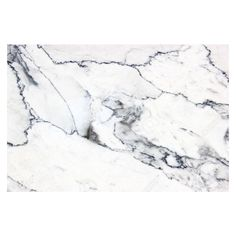 Marble Cliparts, Stock Vector And Royalty Free Marble Illustrations ❤ liked on Polyvore featuring backgrounds and pictures