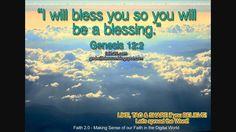 #blackisbeautiful #JESUSheisthesonfGOD #pray  #melanin #black  #love #king  #motivation #blacklivesmatter #natural #nature #faith #depressed #speaklife #life  #suicidial #alllivesmatter #iloveJesus #JESUS #followjesus #bibleverses #inspirational #grace #follow #followjesus #ilovejesus #holyspirit #prayer #jesussaves #jesusistheway by @godlovesus4ever via http://ift.tt/1RAKbXL