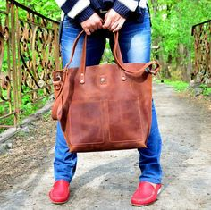 Check out this item in my Etsy shop https://www.etsy.com/listing/280528074/leather-laptop-bag-leather-macbook-bag