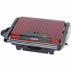 Telefunken Contact Grill 1000 W Cooking Baking Accessories Chef Food Dining NEW  Take  this Fantastic Gift. At Luxury Home Brands WE always Find Great Stuff for you :)