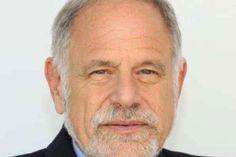 Drexel Law School Dean to Retire – LexOps