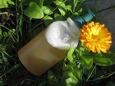 Liquide vaisselle écolonomique