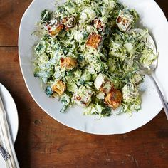 FALL RECIPES STARRING CARROTS, BRUSSEL SPROUTS, CAULIFLOWER,BEETS AND KALE
