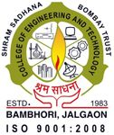 SSBT engineering college Jalgaon