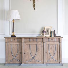 Handmade this stunning dining range is carefully hand crafted using only the finest materials. Natural materials, Mango wood and carved detailing gives a distinctive and elegant look Furniture, Wood, Home Comforts, Dining, Home Decor, Wide Sideboard, Natural Materials, Mango Wood, Carving