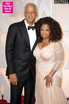 oprah winfrey stedman graham marrying after 30 years why shes giving in report