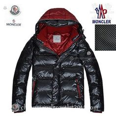 Moncler Maya Men Down Jacket In Black On Sale [Moncler #20141139] - $239.00 : Cheap Moncler Outlet 2014,Cheap Moncler Coats, Moncler Jackets Outlet,Moncler Vests and Moncler Accessory  http://www.cheapmoncleroutlet2014.com