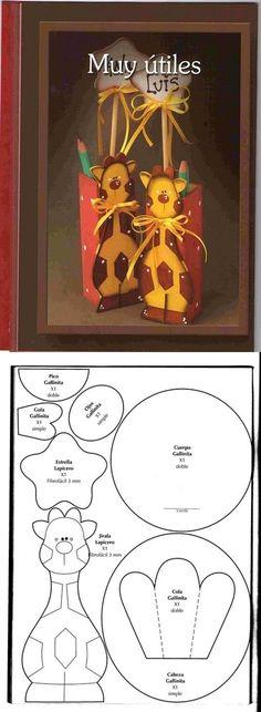 4495 582x738 px d vidnak pinterest. Black Bedroom Furniture Sets. Home Design Ideas