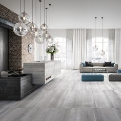 The quality and design are the most important qualities for us. Discover our porcelain tile mosaic in the website Shower Floor, Tile Floor, Brick Paper, Coastal House Plans, Stone Gallery, Brush Strokes, Overlays, Minimalism, Porcelain
