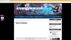 Descargar Strider PC Game Español ISO Reloaded