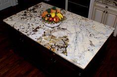 44 Best Delicatus Granite Images Kitchen Backsplash Kitchen Countertops Kitchen Ideas