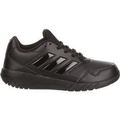 Adidas Alphabounce Rc Le Scarpe Da Corsa Prodotti Pinterest