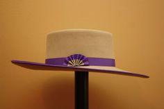 Western Hats, Cowboy Hats, Buckaroo Hats, Saddle Tramp, Go Your Own Way, Cherry On Top, Hat Making, Montana, Rio