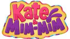 Résultats de recherche d'images pour «Kate et Mim-Mim»