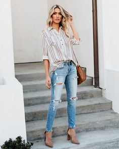 15 Stunning Outfit Ideas To Try Now Outfit Ideas Fashion