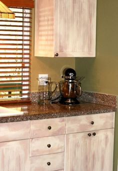 Faux Painting Ideas For Kitchen Walls faux painting kitchen walls