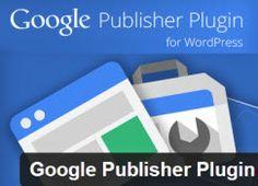 http://totalmundi.com ***-Plugin para WordPress de Google Webmaster Tools y AdSense