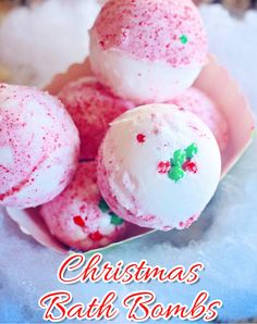 390 Best Homemade Christmas Gifts Images Christmas