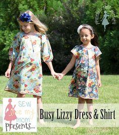 Hoi! Ik heb een geweldige listing op Etsy gevonden: https://www.etsy.com/nl/listing/163781412/busy-lizzy-pdf-dress-shirt-pattern-12m-8