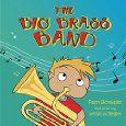 The Big Brass Band by Amazon, http://www.amazon.com/dp/B00OEG1JX8/ref=cm_sw_r_pi_doce