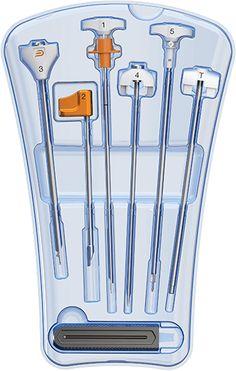 Medical Packaging, Toothbrush Holder, Toothbrush Holders