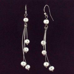 http://purpleleopardboutique.com/1316-3563-thickbox/pearl-sterling-silver-earrings-.jpg Pearl sterling silver earrings