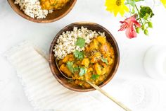 cozybutternut-sweet-potato-red-lentil-stew-5462